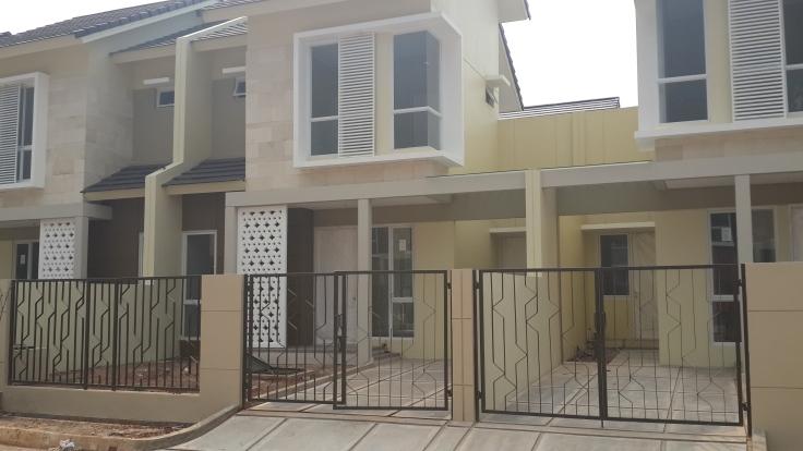 rumah-minimalis-tangerang-kota-murah